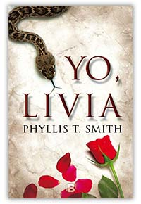Yo, Livia de Phyllis T. Smith