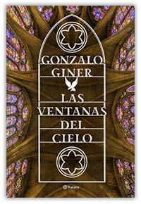 Las ventanas del cielo, de Gonzalo Giner