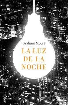 La luz de la noche, de Graham Moore