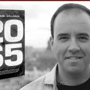 Entrevista a José Miguel Gallardo