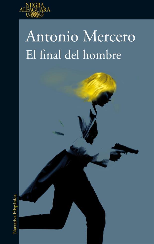 El final del hombre, de Antonio Mercero