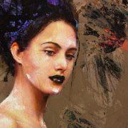 El color del silencio, de Elia Barceló