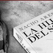 Entrevista a Nacho Ares - La Historia en mis Libros