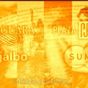 Novedades editoriales. Noviembre 2017. Alfaguara, Grijalbo, Plaza & Janés y Suma de Letras