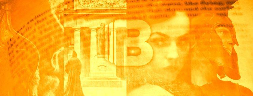 Novedades editoriales. Noviembre 2017. Ediciones B