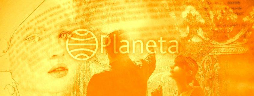 Novedades Editoriales. Noviembre 2017. Planeta