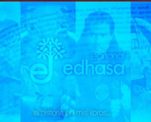 Novedades Editoriales. Febrero 2018. Edhasa