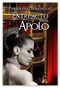 Entreacto en el Apolo, de Carlos Díaz Domínguez
