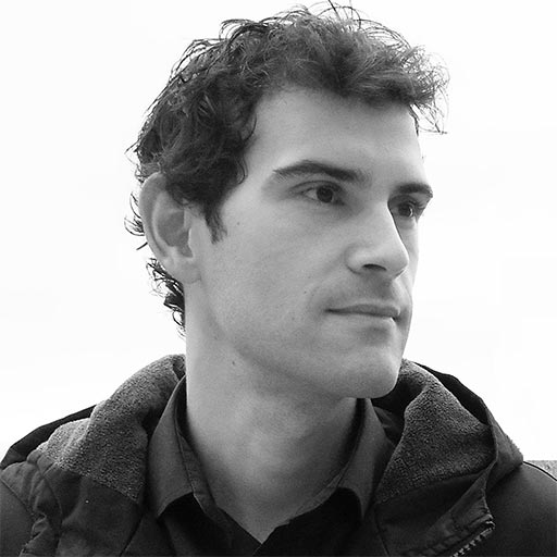 Luis Roso