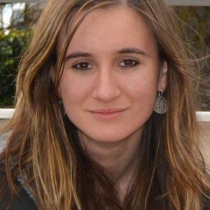Marta Quintín Maza