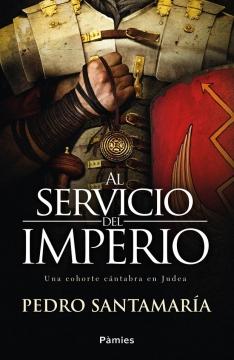 Al servicio del Imperio, de Pedro Santamaría