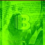Novedades Editoriales. Mayo 2018. Ediciones B