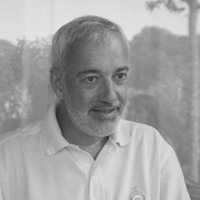 Fernando Garí