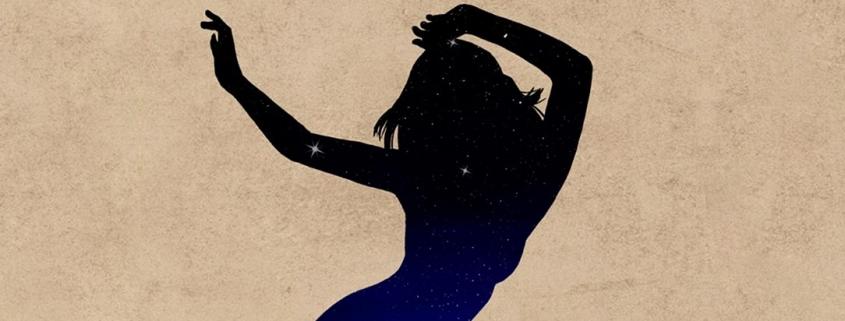 La chica francesa que bailaba bajo las estrellas, de Sebastián Lozano