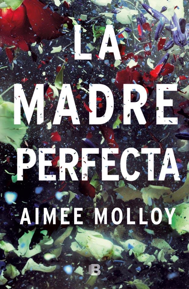 La madre perfecta, de Aimee Molloy