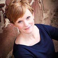 Karen Cleveland