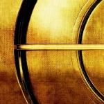 La cámara del oro
