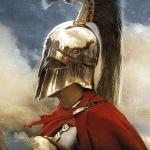 Enemigos de Esparta