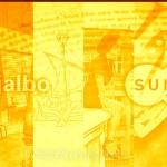 Novedades Editoriales. Septiembre 2018. Grijalbo y Suma de Letras