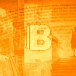 Novedades Editoriales. Octubre 2018. Ediciones B