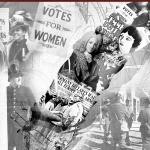 Un Fin de Semana en el VII Certamen Internacional de Novela Histórica Ciudad de Úbeda