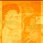 Novedades Editoriales. Noviembre 2018. Planeta y Roca