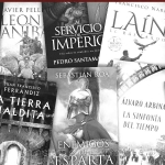 10 Novelas Históricas para Regalar esta Navidad