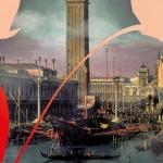 El veneciano