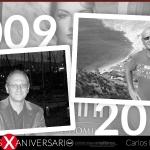 Entrevista a Carlos Díaz Domínguez