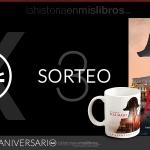 Sorteo 3 (X Aniversario): El veneciano