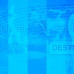 Novedades Editoriales. Marzo 2019. Grupo Planeta