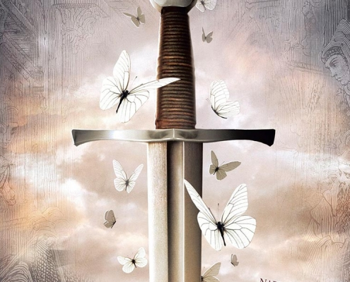 Tiempos de esperanza, de Emilio Lara