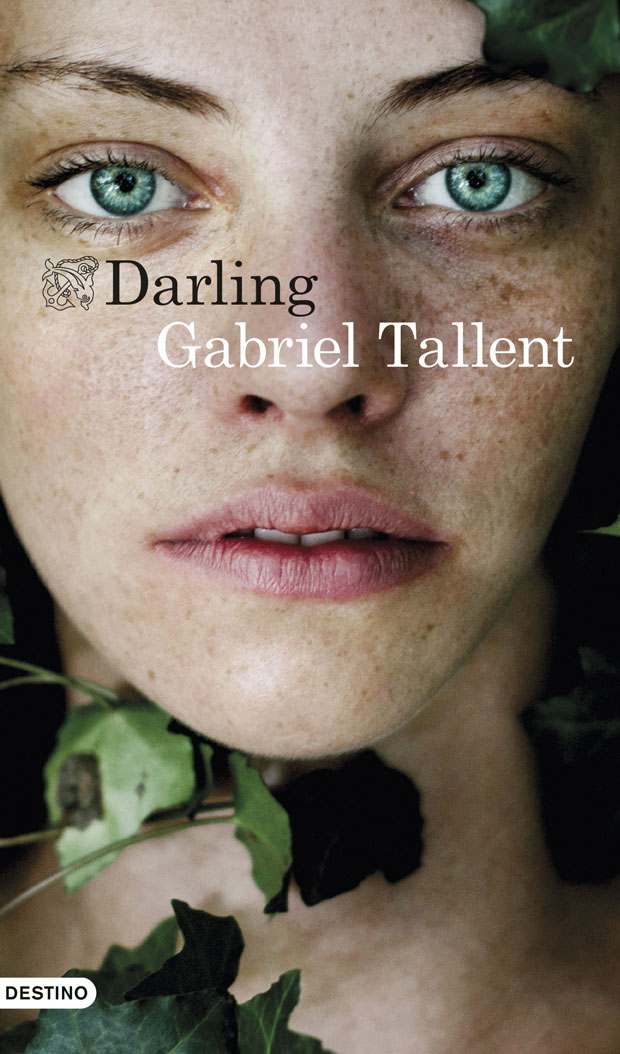 Darling, de Gabriel Tallent