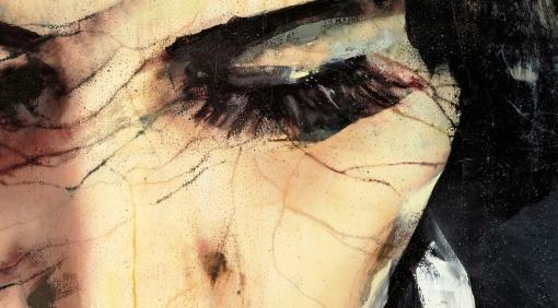 El eco de la piel, de Elia Barceló