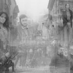 VIII Certamen Internacional de Novela Histórica Ciudad de Úbeda