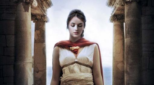 En Barcino, de Maria Carme Roca
