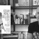 Escritores desde el confinamiento: César Pérez Gellida