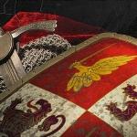 Don Juan Manuel. El guardián de las palabras