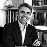 Juan Torres Zalba