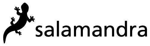 Salamandra Editorial