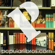 Popular Libros